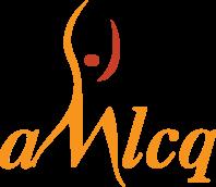 aMlcq_Logo
