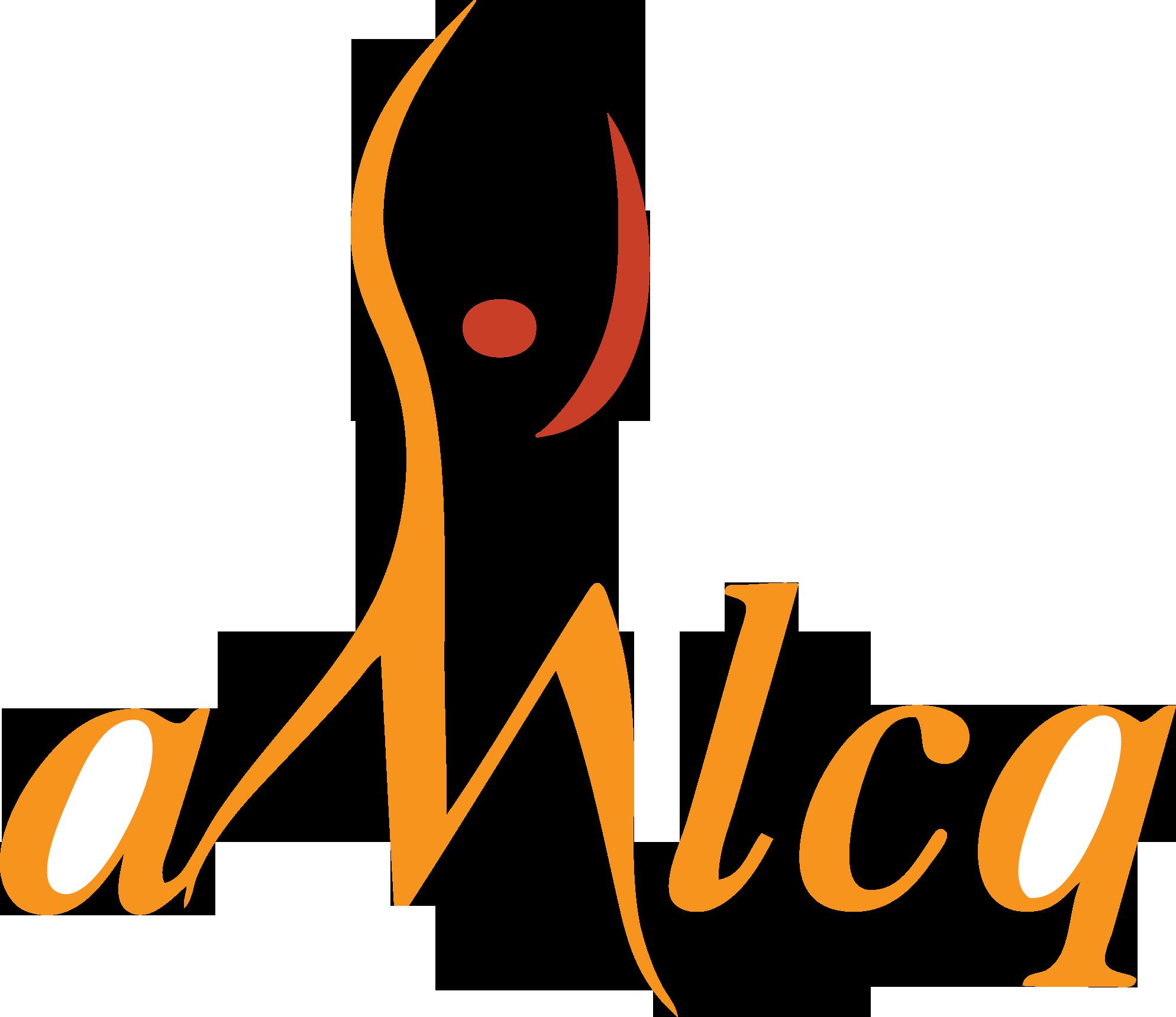 Association MLC Québec